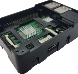MaticBox 3