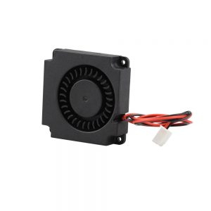 Blower Cooling Fan 5V 4010 – 5000rpm