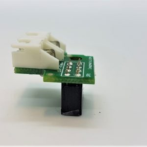 HATL01FP Fan Auto-Control for Raspberry Pi with 5V pins