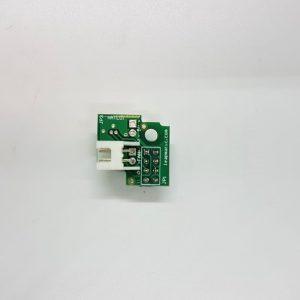 HATL01FC Auto-Fan Control & Crypto Module